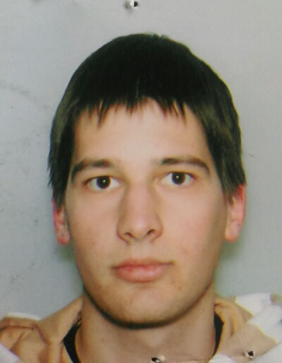 spieler_photo